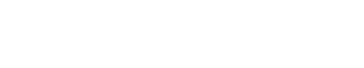 Establishing Your Child's Dental Home